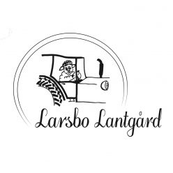 Larsbo Lantgård